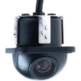 Камера заднего вида Blackview UC-03