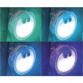 Подсветка Intex 28503 для СПА-бассейнов (на батарейках)