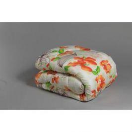 Двуспальное одеяло Ecotex Файбер 172х205 (ОФТ2)