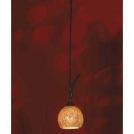 Потолочный светильник Lussole LSF-6206-01