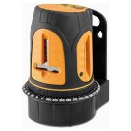 Построитель лазерных плоскостей Geo-Fennel FL 40-4Linner
