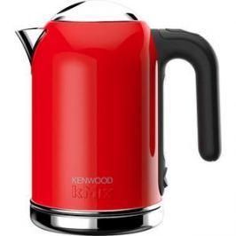 Чайник электрический Kenwood SJM 020 RD