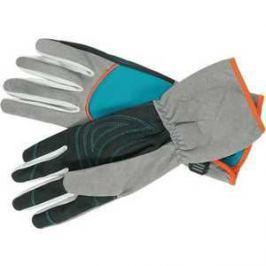 Перчатки для ухода за кустарниками Gardena размер 7