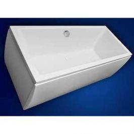 Акриловая ванна Vagnerplast Cavallo 190x90