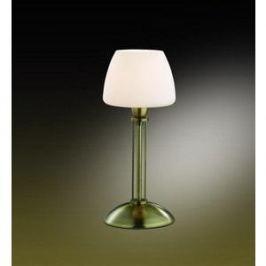Настольная лампа Odeon 2057/1T