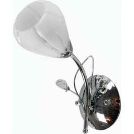 Бра Silver Light Aisance 203.44.1