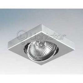 Точечный светильник Lightstar 6244