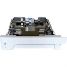Лоток HP 250-лист. кассета (лоток 2) LJ P2035 (RM1-6446)