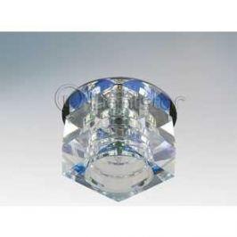 Точечный светильник Lightstar 4061