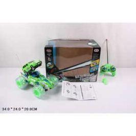 Play Smart Машина Безумные Гонки на радиоуправлении 9613A/1