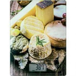 Весы Scarlett SC-KS57P14