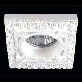 Точечный светильник Donolux DL224G