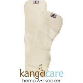 Владыши Kanga Care в многоразовые подгузники Конопля (628586678767)