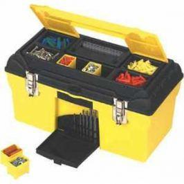 Ящик для инструментов Stanley Condor 19