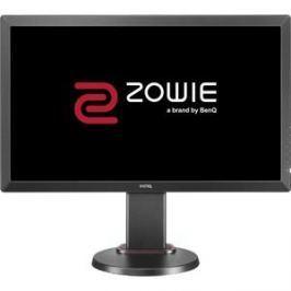 Игровой монитор BenQ RL2460 Zowie
