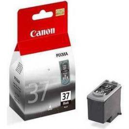 Картридж Canon PG-37 (2145B005)
