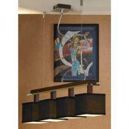 Потолочный светильник Lussole LSF-2573-04
