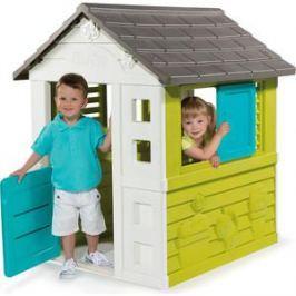 Игровой домик Smoby (310064)
