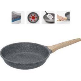 Сковорода d 24 см Nadoba Mineralica (728418)