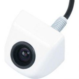 Камера заднего вида Blackview UC-23 white (металл)