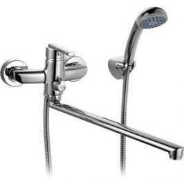 Смесители для ванны Milardo Magellan (MAGSBLCM10)
