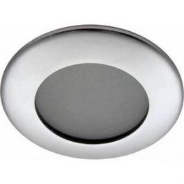 Точечный светильник Donolux N1519-MC