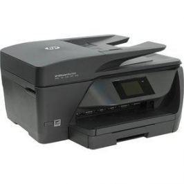 МФУ HP Officejet Pro 6960 (J7K33A)