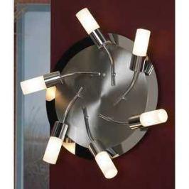 Настенный светильник Lussole LSQ-2307-06