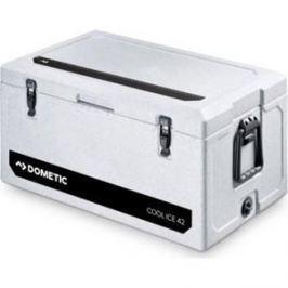 Изотермический контейнер Dometic Cool Ice WCI 42