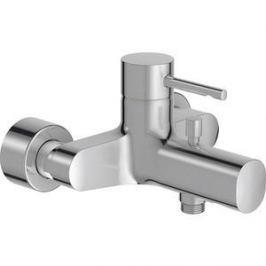 Смеситель для ванны Jacob Delafon Cuff (E45532-CP)