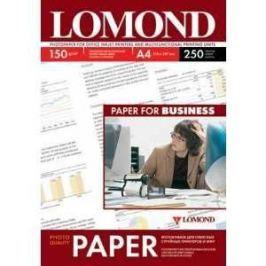 Lomond Бумага 102133