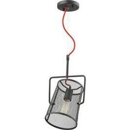 Подвесной светильник Favourite 1718-1P