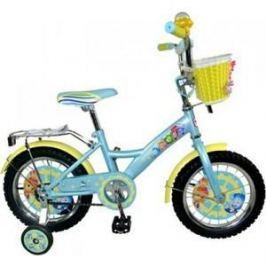 Велосипед Navigator Фиксики ВН18077К