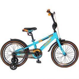 Velolider R18B 2-х колесный велосипед 18