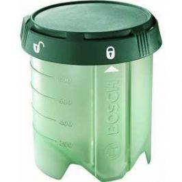 Контейнер для краски Bosch 1000мл для PFS (1.600.A00.1GG)