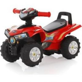 Каталка Sweet Baby ATV Red (376862)