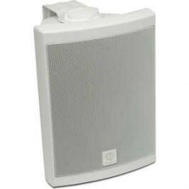 Всепогодная акустика Boston Acoustics Voyager 50 white