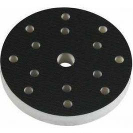 Тарелка опорная Bosch 150мм (2.608.601.127)