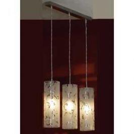 Потолочный светильник Lussole LSX-7206-03