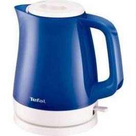 Чайник электрический Tefal KO151430