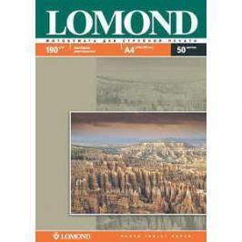 Lomond Бумага 102015