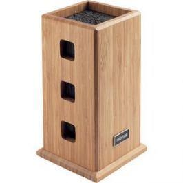 Подставка универсальная для ножей бамбук Nadoba Esta (723212)