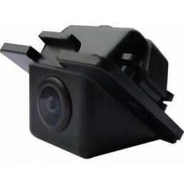 Камера заднего вида Incar VDC-025