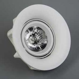 Точечный светильник DeMark 499010601