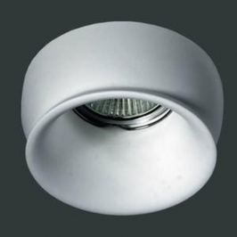 Точечный светильник Donolux DL200G