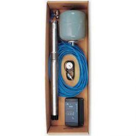 Система водоснабжения Grundfos SQE 3-65 комплект (96524501)