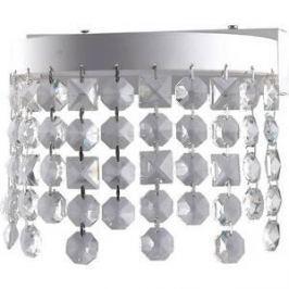 Настенный светильник Favourite 1780-1W