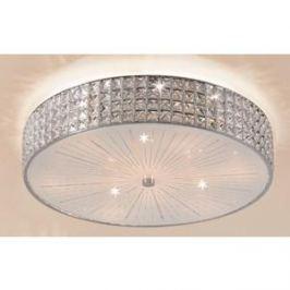 Потолочный светильник Citilux CL324101