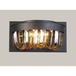 Настенный светильник Favourite 1657-2W