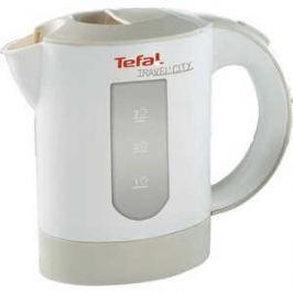 Чайник электрический Tefal KO 120130
